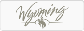 Wyoming Department of Family Services - Greybull