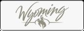 Wyoming Department of Family Services - Torrington