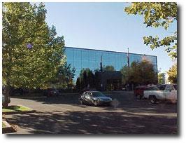 Ogden Center