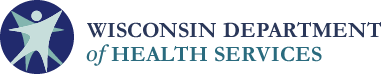 Barron County  Department of Health and Human Services
