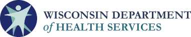Fond du Lac County Department of Social Services